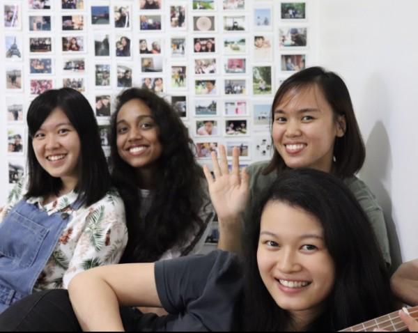 IMG 24721 e1554642696153 - マレーシアの大学生活で得られたもの、失ったもの